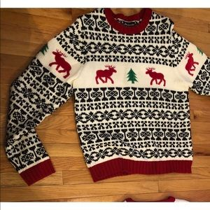 Other - Men's Christmas Sweater